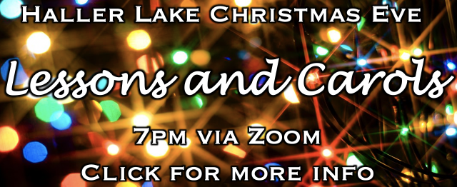 link to Christmas Eve worship details